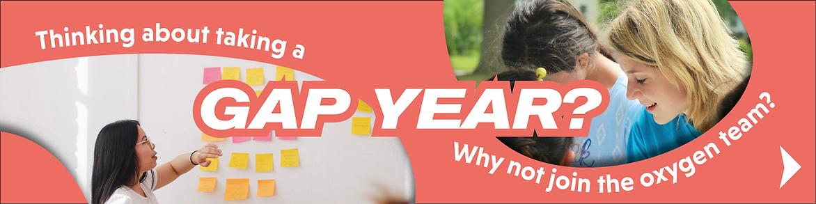 gap year banner.png