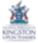 KingstonLogo_edited.png