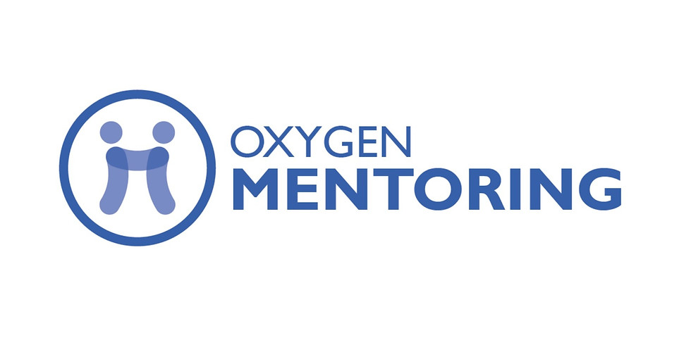 Oxygen Mentor Training 2: Underpinning knowledge