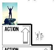 intervention plan thumbnail.JPG