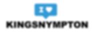 Kingsnympton logo.png