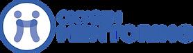 mentoring logo transparent.png