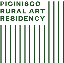 Residency_transparent.png