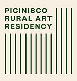 Residency_social1.png