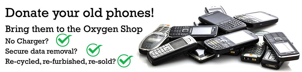 phone recycling banner.jpg