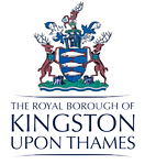 KingstonLogo_edited_edited.png