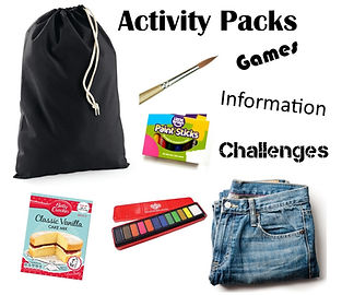 activity packsq - Copy.jpg