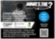WTP Conference 19 Eventbrite banner.png