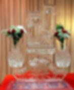 50th birthday with vases.jpg