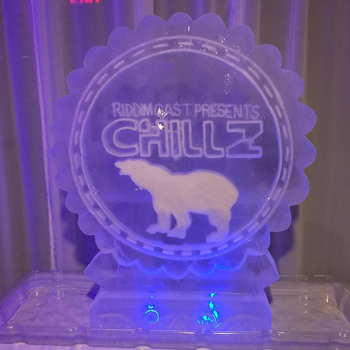 Chillz Logo