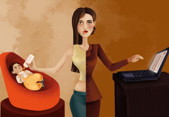 businesswoman-and-mom_web.jpg