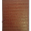 Thumbnail: -Classic Successful Notebook-Master Brown
