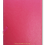 Thumbnail: -Classic Successful Notebook-Noble Pink