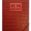 Thumbnail: -Classic Successful Notebook-Majestic Red (Croco)