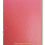 Thumbnail: -Classic Successful Notebook-Lady Boss Pink