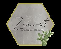 LOGO Zen-it-Transp.png