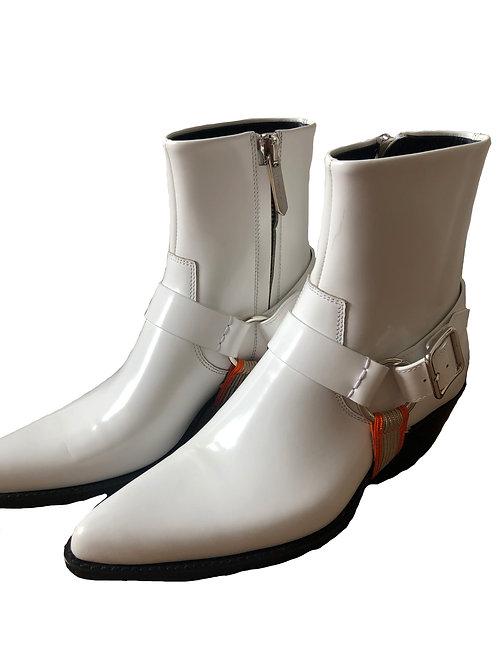 New Designer Boots