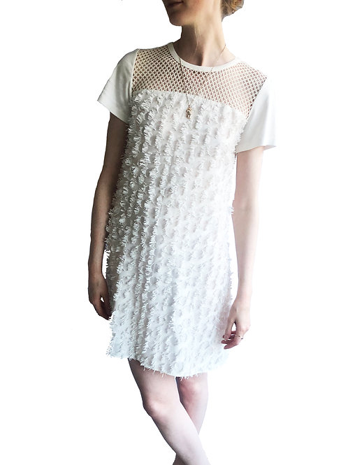 See by Chloe Classic Dress
