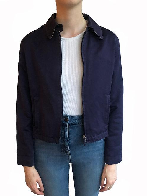 Designer Casual Jacket
