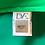 Thumbnail: Diane Von Furstenberg Longline Tunic