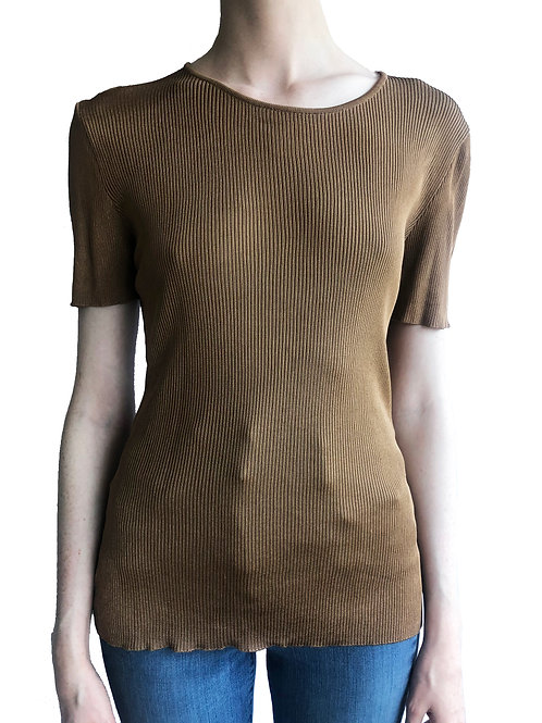 Max Mara Knit Top