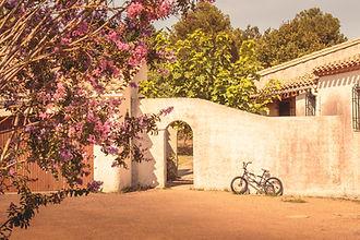 Villa 2.jpg