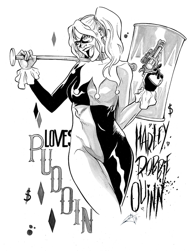 SS_harley_commission[1].jpg