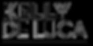 KellyDeLuca_Logo2.png