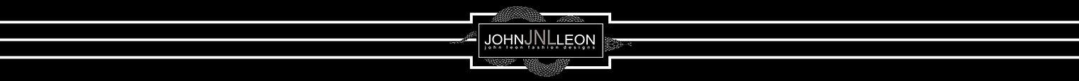 Snake Logo Very Long.jpg