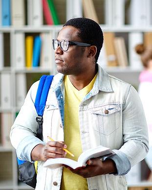 student-in-library-PA3KRJS.jpg