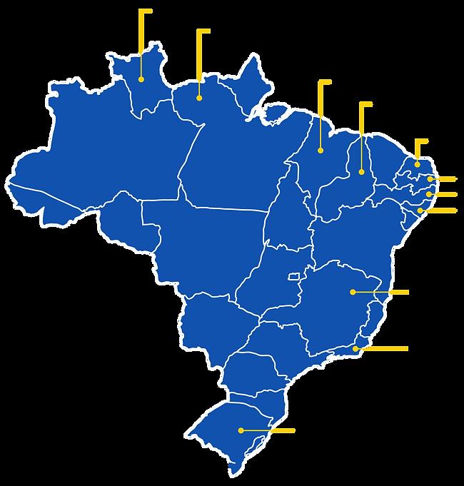 MAPA-DO-BRASIL02.png