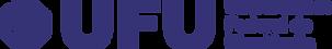 Logomarca da UFU.png