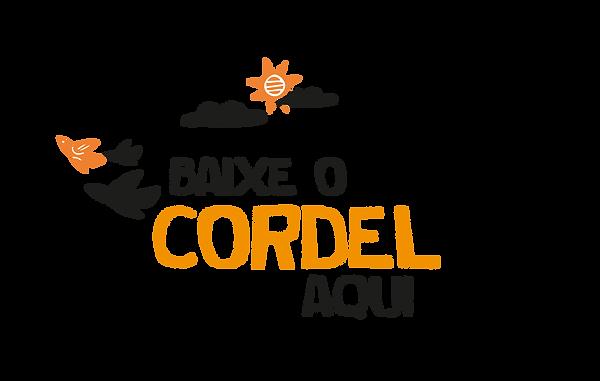 cordel2.png