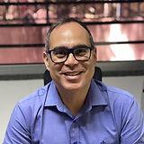 Professor_Márcio_Dias_-_Diretor_Adjunto