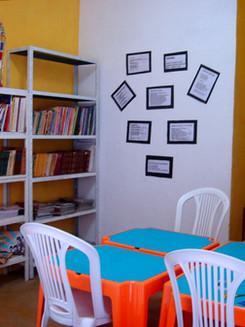Sala de leitura (Divulgacao).JPG