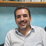 Professor Ivan Max - Diretor EAJ-UFRN.jp