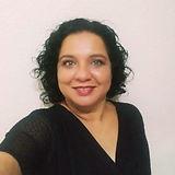 Elaine Cristina Barbosa da Silva  de Alb