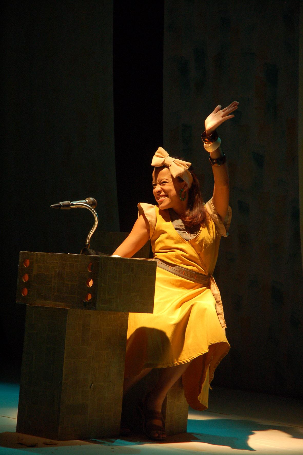 VERSOS DE UM LAMBE SOLA - Renata Voss (1