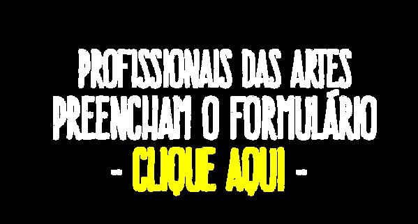 AQUI5.png