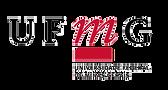 logo-ufmg.png