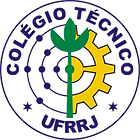 ctur-logotipo.png