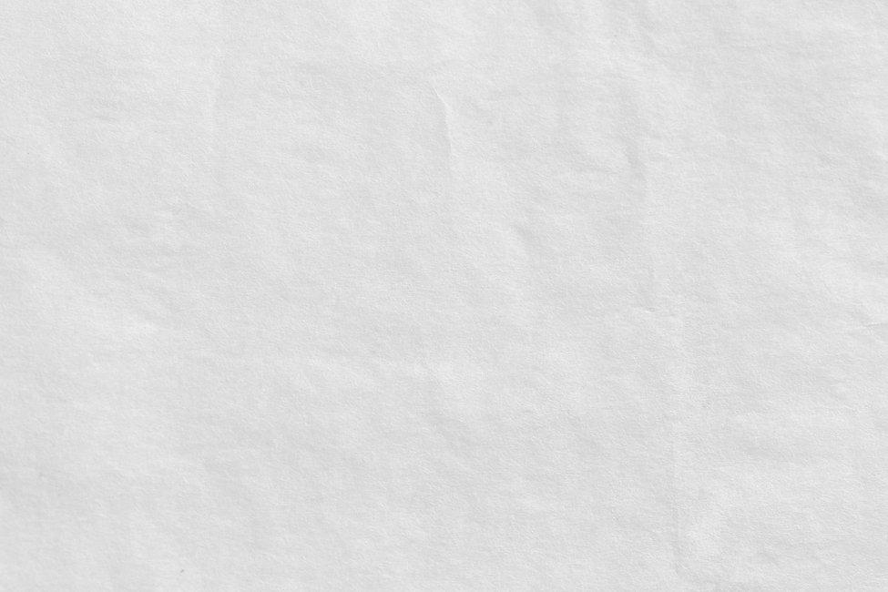 white-art-paper-background.jpg