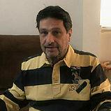 Luiz Carlos Estrella  Sarmento - Diretor