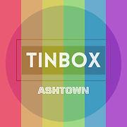 tinbox.jpg
