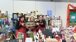 Christmas Craft Fair 2016