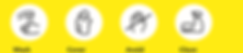 Coronavirus-info-2-_-University-of-Limer