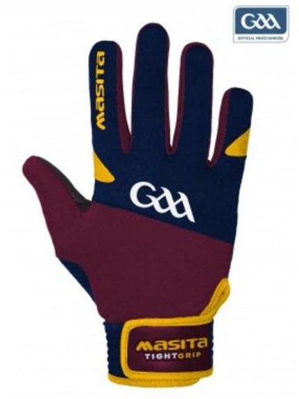 Masita GAA Gloves