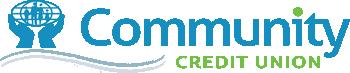 community_cu_logo.png