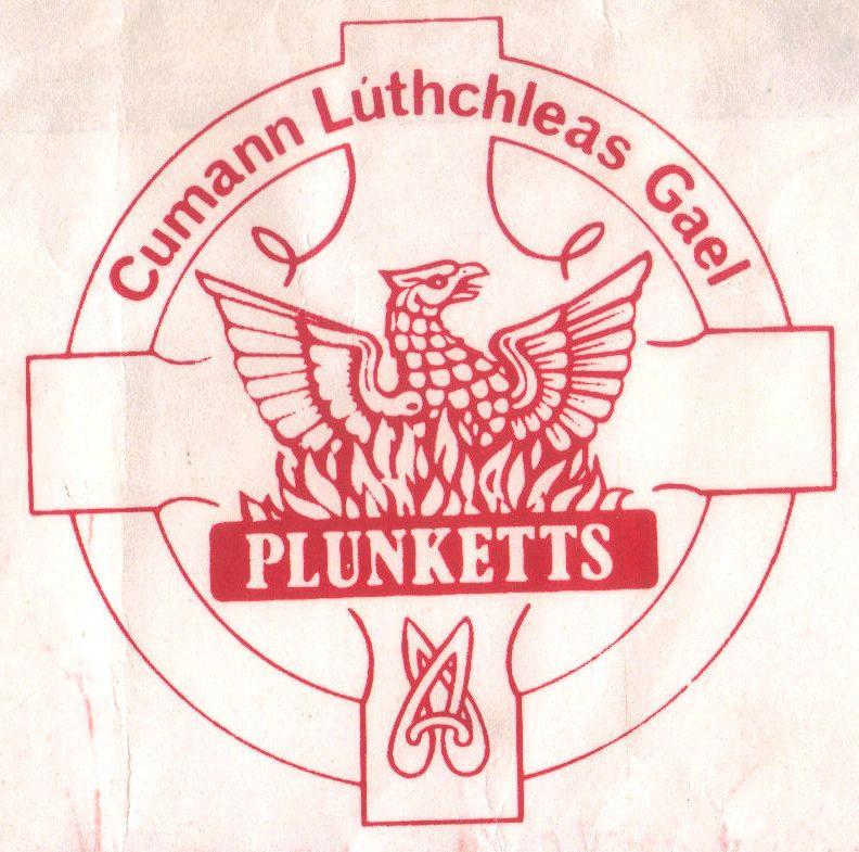 old plunketts.jpg