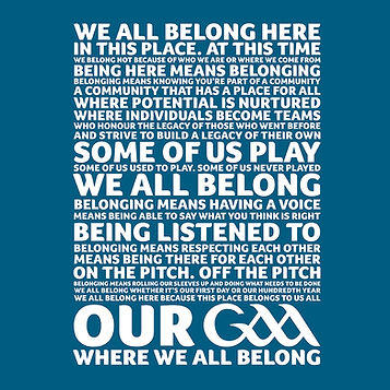 Our GAA Manifesto_Social Media image_108